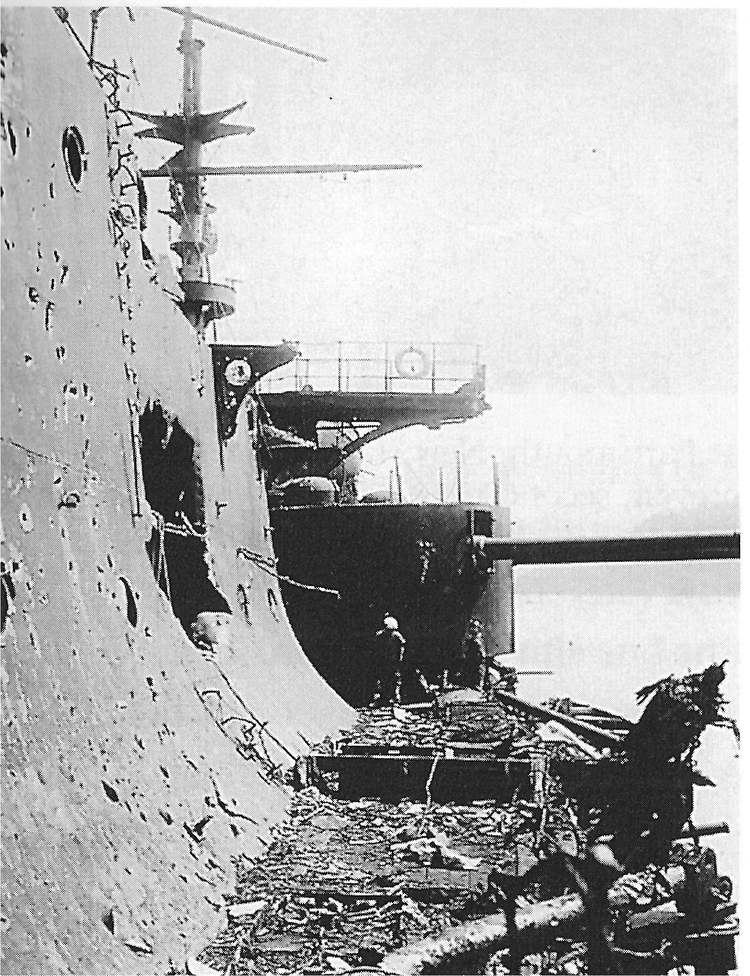 1905-06-27_Captured Russian Battleship_nicht Goldener jaguar