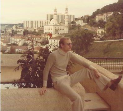 1976 Algier u kkg