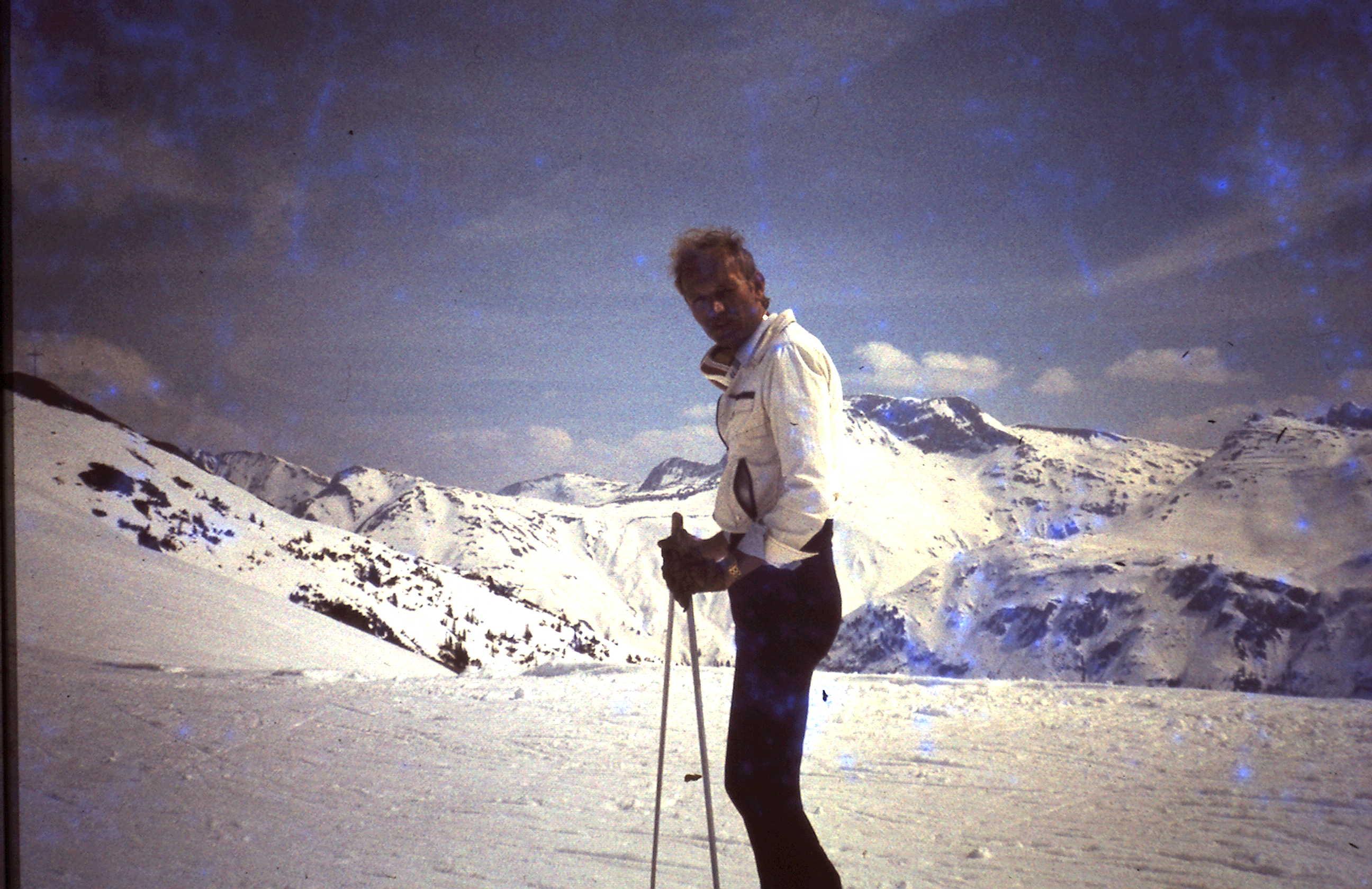 1978-03-30 Lech