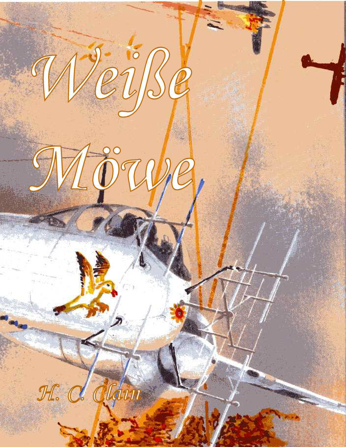 2009-02-28 4 weiße mowe titelbild
