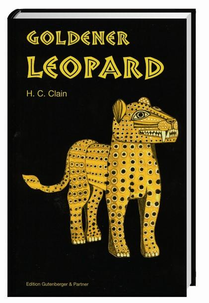 2009-02-28 7 Titel Goldener Leo