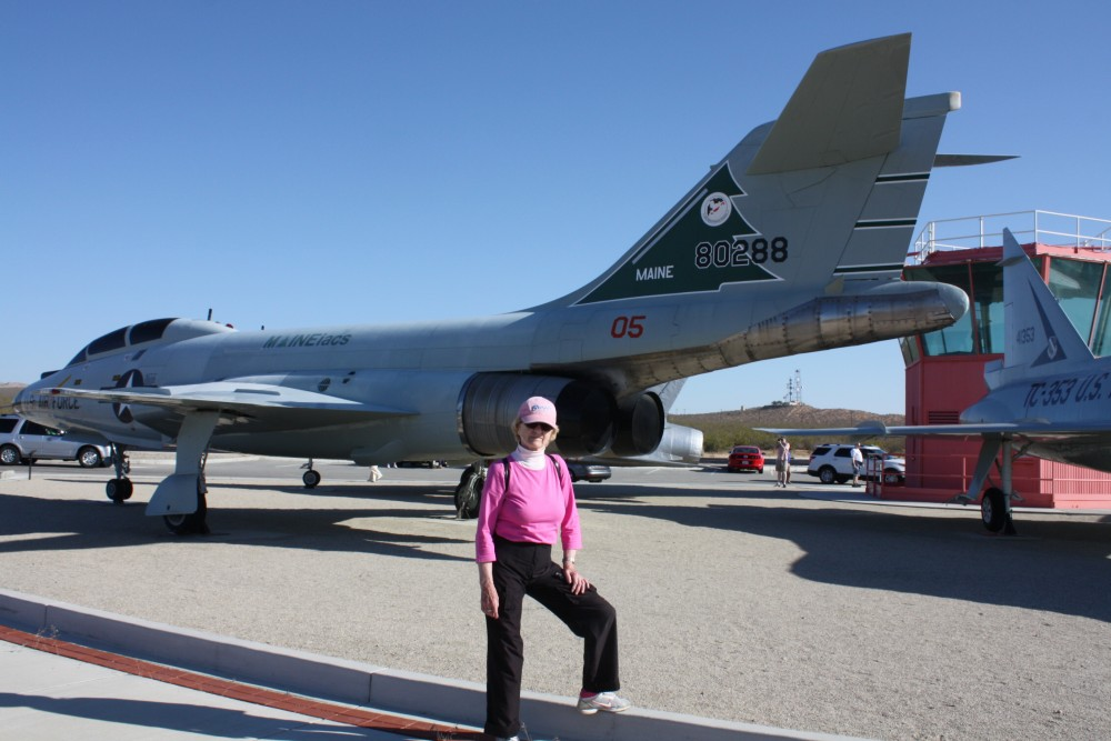 2014-05-02 Edwards AFB 3