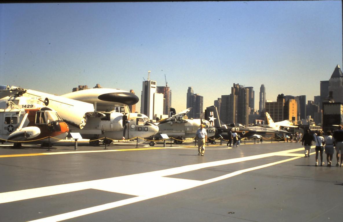 K1024_2002-09 New York