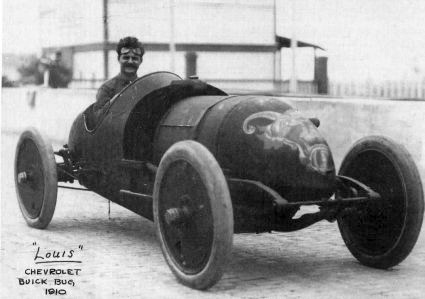 LouisChevrolet_1910VanderbiltCup