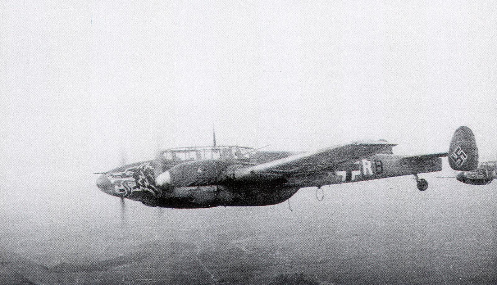 Messerschmitt-Bf-110A-Zerstorer-Stab-I_ESG-(4M+RB)-0a