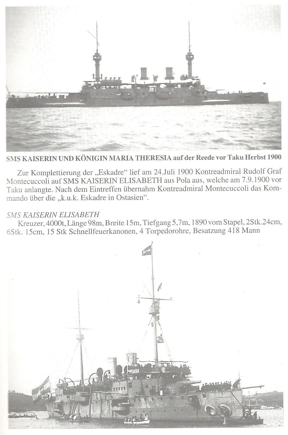 1900-09 SMS kaiserin maria theresia