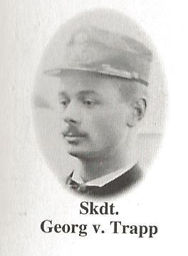 1900-09 Trapp