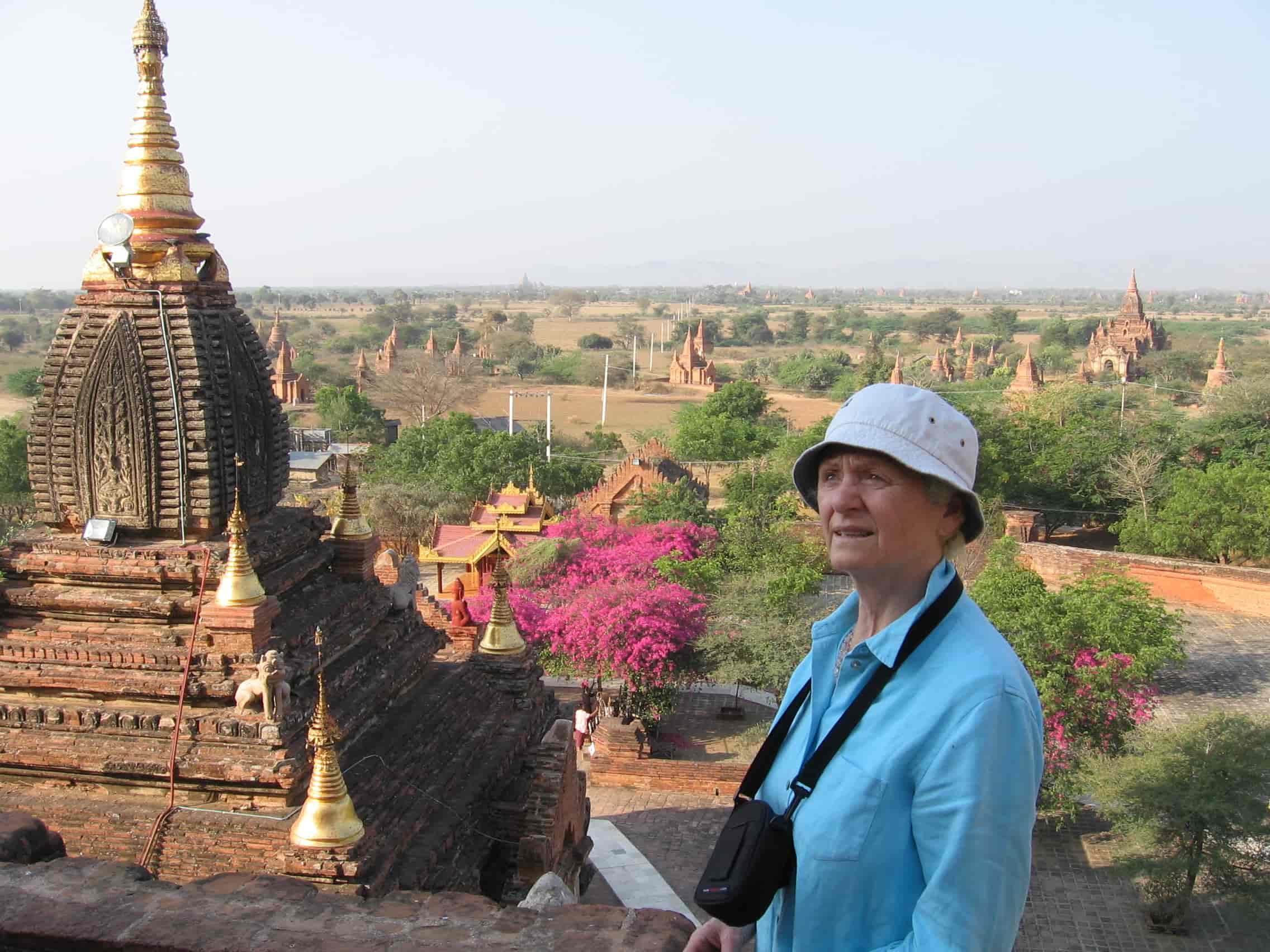 1901 Pagan Burma-min
