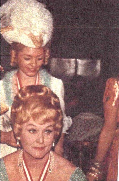 1962 M Röck0003