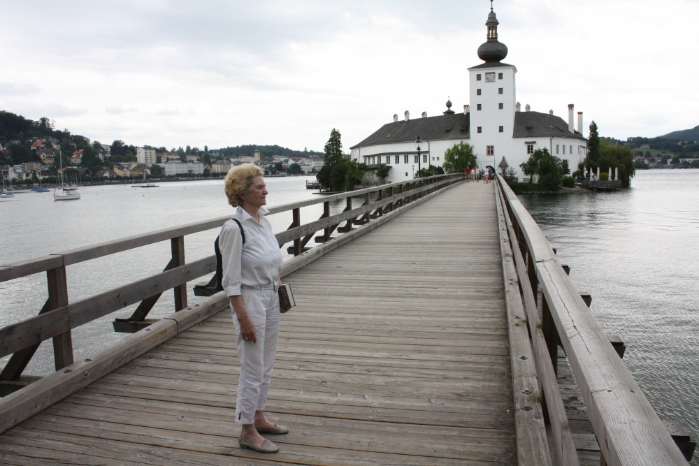 2016-07 Schloss Orth 002